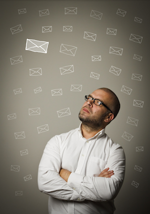 5 Simple Ways to Sell Email Marketing to a Skeptic