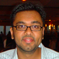What I Read and How I Read it: Hiten Shah