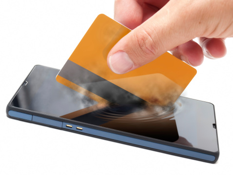 ecommerce-mobile-payments