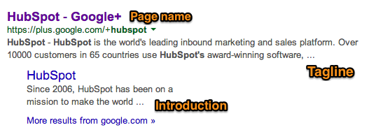 hubspot_on_google__-_Google_Search