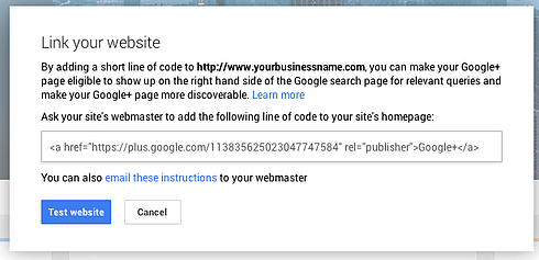 Your_Business_Name_-_Google_
