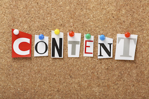 5 Things Salespeople Want From Your Content