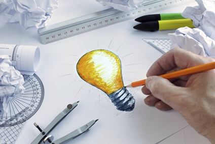 light-bulb-picture