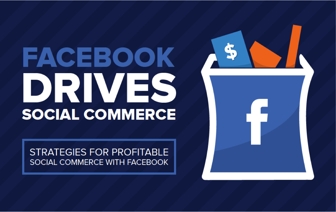 How To Turn Your Customers Into Brand Promoters on Facebook [Infographic]