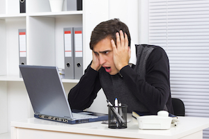 5 Awful Email Marketing Tactics (That People Still Do)