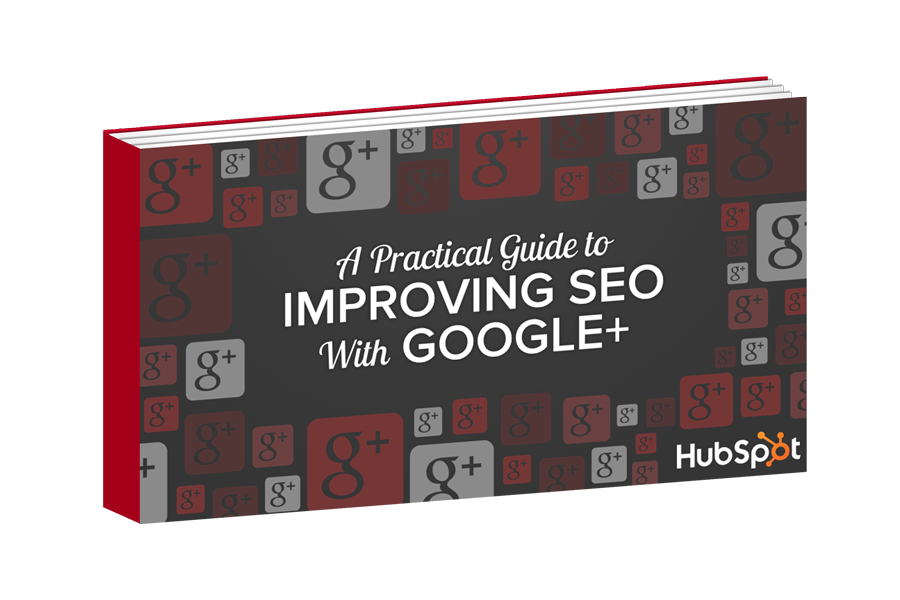 8 Simple Tips to Siphon SEO Value From Google+ [SlideShare]