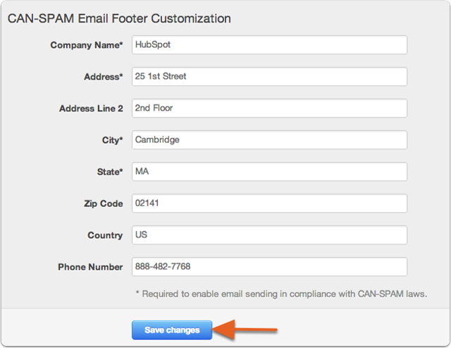 email-content-settings