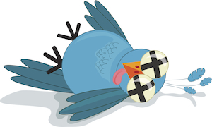 """11 Twitter """"Tips"""" and """"Tricks"""" That Don't Actually Work"""