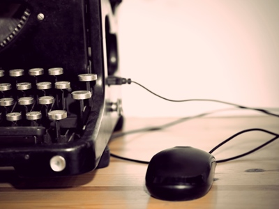 How to Screen for Top-Notch Writers