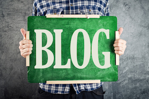 9 Quick Ways to Take Your Blog to the Next Level