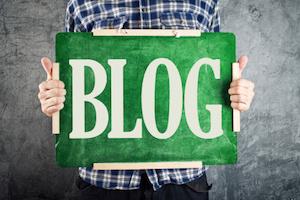optimize-your-blog