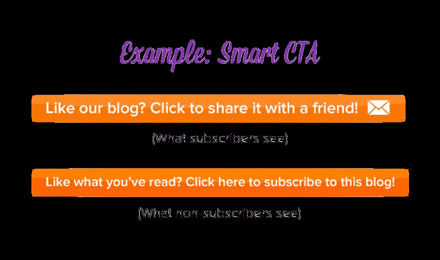 smart_CTA