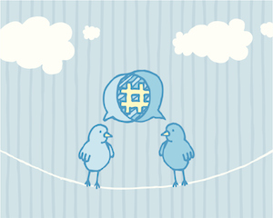 The Rules of Twitter Hashtags: Hits and Misses From 7 Big Brands