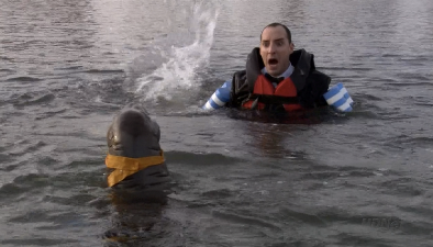buster-bluth-seal