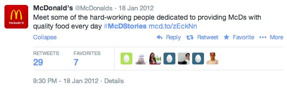 MCDONALDS_1_YES