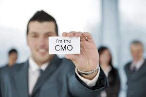 Want to be a CMO? First, Learn These 3 Skills