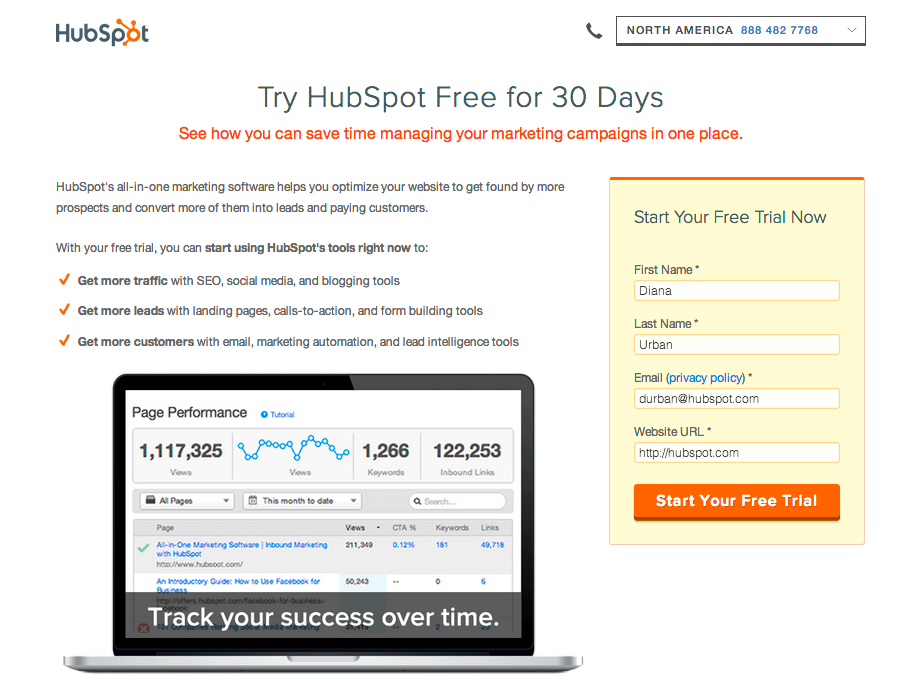 trial-landing-page-1