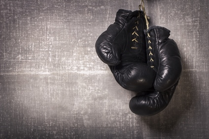 Think You Know Who Your Competitors Are? You Might Be Missing a Few