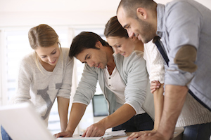 5 Reasons Why Sales Leaders Will Love Inbound Marketing Software
