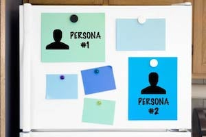 14 Ways to Get More Use Out of Your Buyer Personas