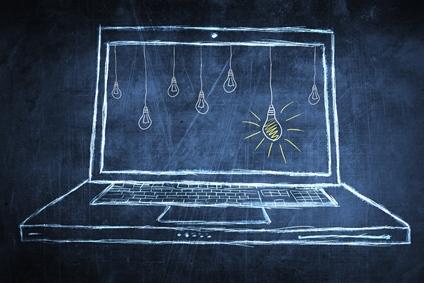blog-chalkboard