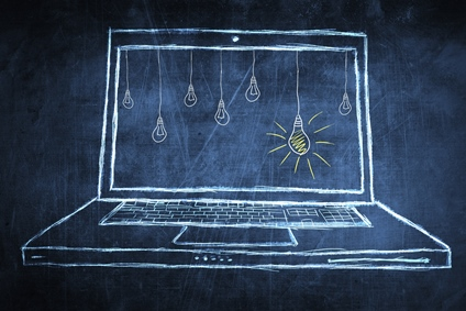 3 Blog Optimization Experiments You Might Want to Embrace