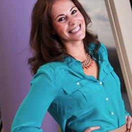 Tiffany Sauder