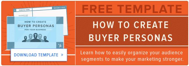 buyer_personas_template