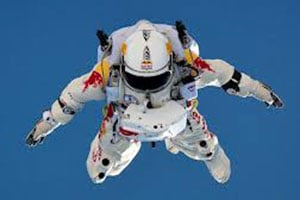 Inspirational Content That #GivesYouWings