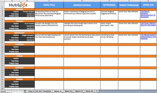 blog-calendar-template-screenshot