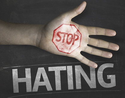 Why People Hate Blogging (and How to Make It Better)