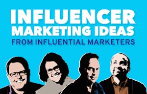 influencer-marketing-ideas-thumb