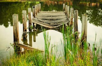 broken-bridge-small