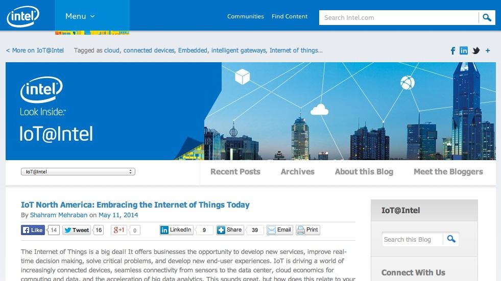 Blog_Intel