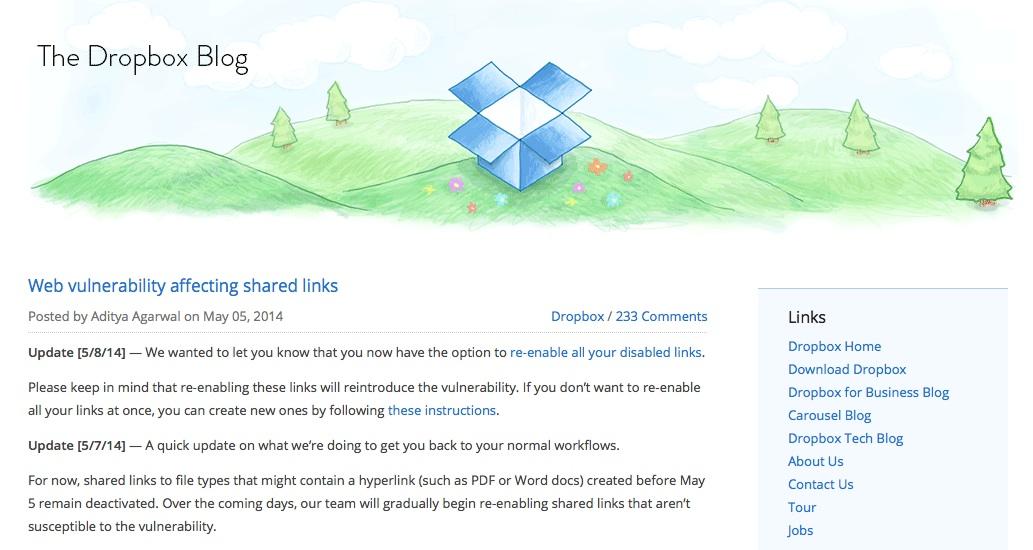 Blog_Dropbox