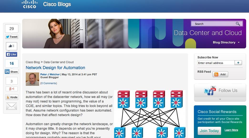Blog_Cisco