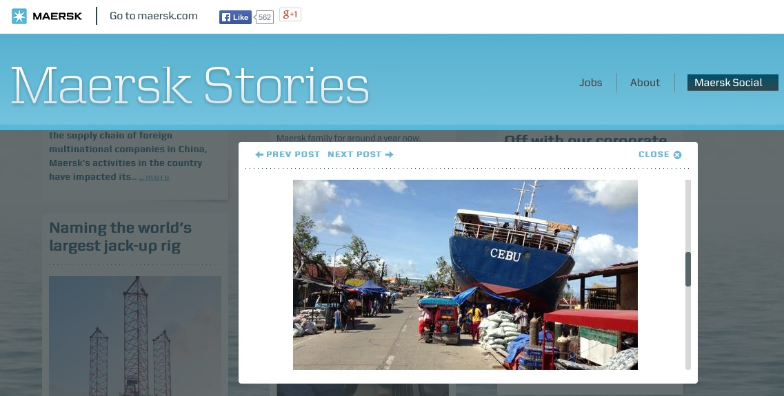 Blog_Maersk