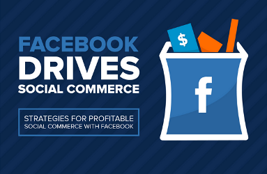 How to Turn Customers Into Brand Promoters on Facebook [Infographic]