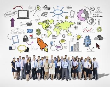 leading-sales-teams-social-selling