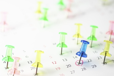 How to Insert Google Calendar Invites in Your Marketing Emails