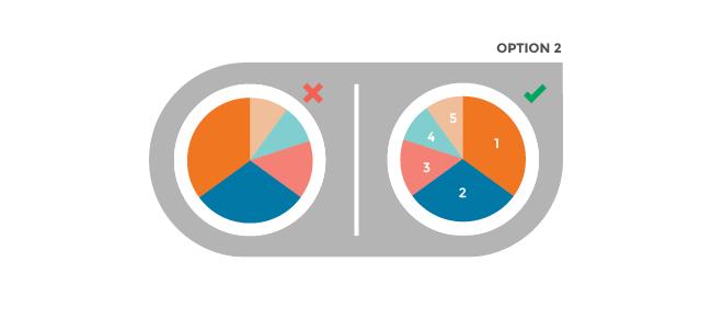charts-tip1_2