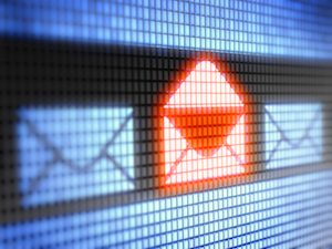 How to Get More People to Open Your Emails [Video]