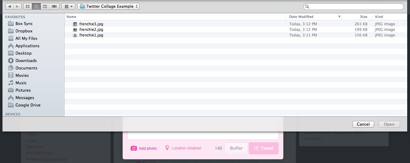 step_3_desktop