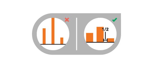 chart_tip8
