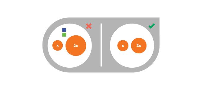 chart-tip6