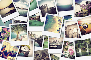How to Create Twitter Photo Collages on Desktop and Mobile