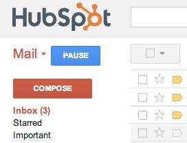 Inbox_pause