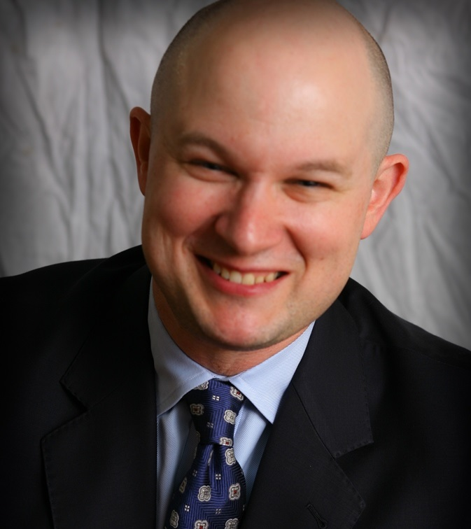Matt Heinz