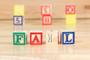 fail_blocks-2