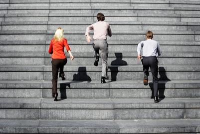 running-up-steps